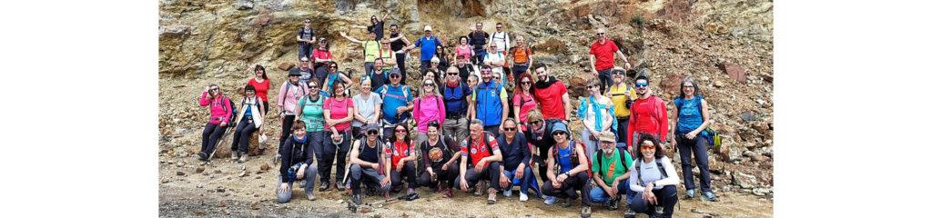 viaggi di gruppo all'isola d'Elba