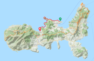 vacanza multisport all'isola d'Elba